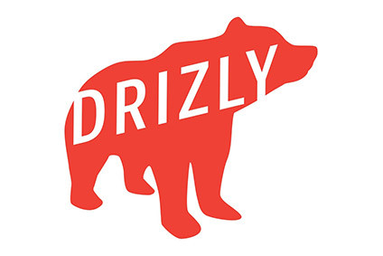 Drizly operates in 18 cities across the US