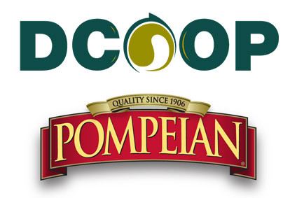 "DCOOP and Pompeian to create ""uniquely integrated"" group"