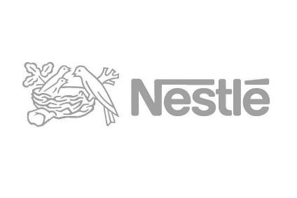Nestle, Samsung developing health platform