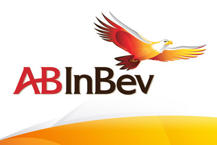 Anheuser-Busch InBev halts US wholesaler incentive plan