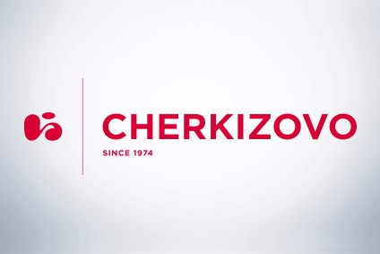 "Cherkizovo said exports are ""a strategic sales channel"" for the Russia-based company"