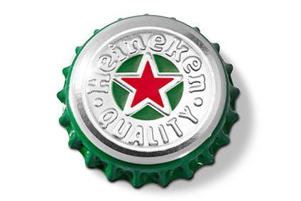 Heineken linked to US$150m Formula One tie-up