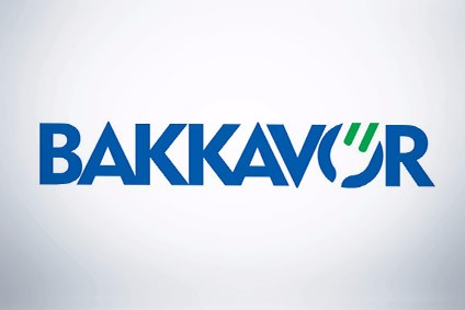Bakkavor creates jobs at UK bagged salads plant