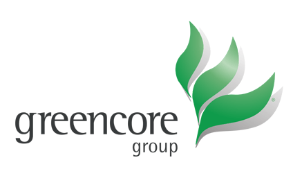 Greencore FY sales, operating earnings up