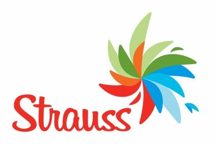 Strauss earnings rise despite sales pressure