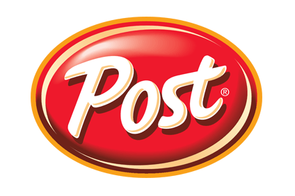 Post has strong interest in Bob Evans packaged food arm