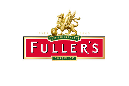 Has Fuller's sold up or sold out? - just-drinks thinks