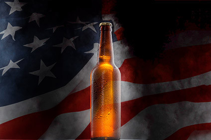 Changing population demographics in the US give beer hope for growth in the coming years