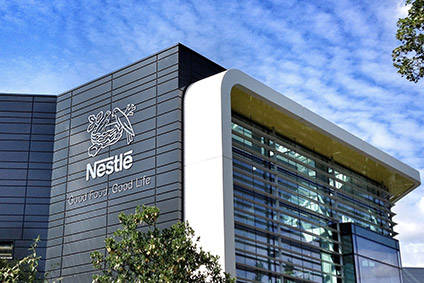 Food industry news of the week - Nestles latest move on costs, Wilmars bullishness on India, Danones push behind Danonino