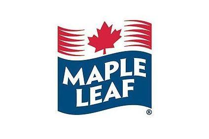 Maple Leaf Foods has announced a business restructure
