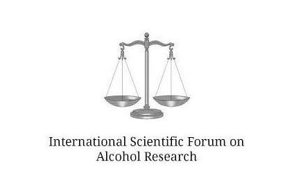 How much should you drink to help you live longer? - International Scientific Forum on Alcohol Research Critique 204