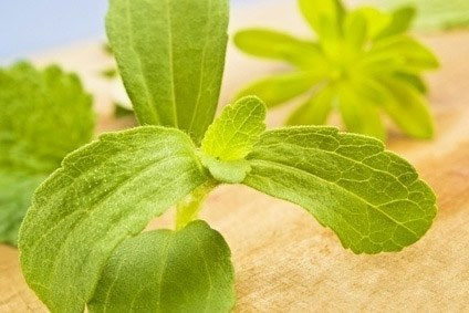 The stevia plant, was used to sweeten Coke Life and Pepsi True