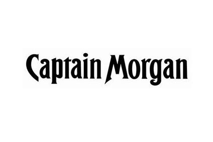 When is a rum not a rum? When it's Captain Morgan - just-drinks thinks