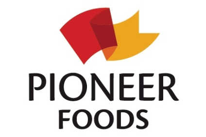 Pioneer Food Group CEO Phil Roux to be replaced by Tertius Carstens