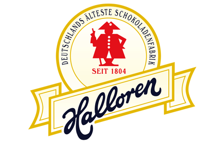 Halloren sold the Weibler business to focus on its core operations