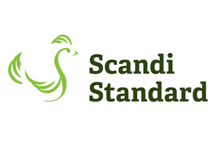 Scandi Standard has reported an increase in full year sales and profits