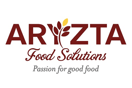 Aryzta selling stake in Signature Flatbreads as disposal programme continues