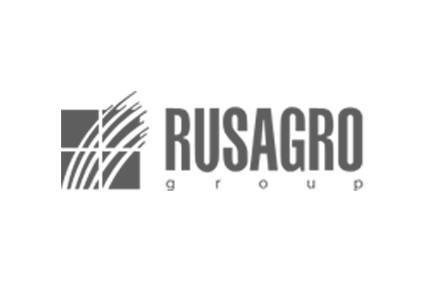 "Rusagro holding Ros Agro company had ""best nine-month financials in its history"", CEO said"