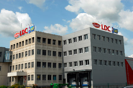 LDC secures poultry contract for KFC in France | Food