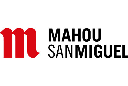 Mahou San Miguel is keen to raise its profile and presence beyond its domestic market
