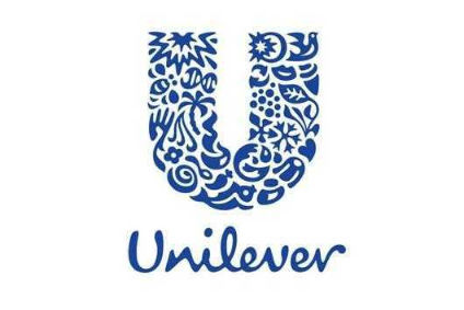 Unilever rolls up sleeves for challenging 2016