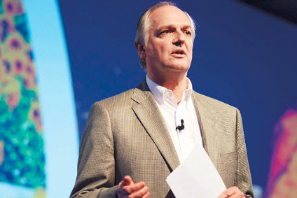 Food market quotes of the week - Paul Polman on Trump dumping Paris climate deal, JBSs new chairman, Smucker snaps up Wesson oil brand