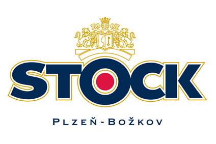 Stock Spirits already handles several of Beam Suntorys brands in Poland