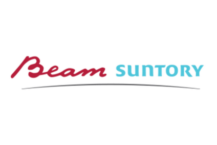 Beam Suntory will operate in two segments - International and Americas
