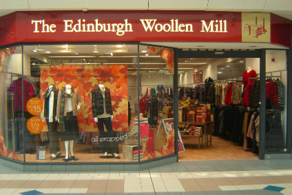 Edinburgh Woollen Mill Leaves Apparel Workers In Lurch Apparel Industry News Just Style