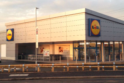Aldi and Lidl plan further expansion but the discounters will not have it their own way, argues IRI's González-Hurtado