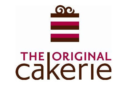 Gryphon Investors has acquired a majority stake in The Original Cakerie.
