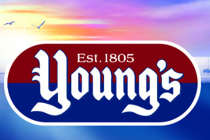 Youngs - seeking new markets for its products.