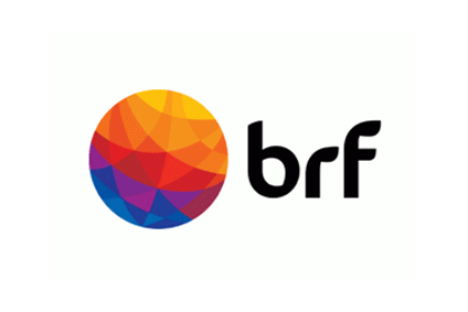 BRF Q1 sales driven by Europe, Asia