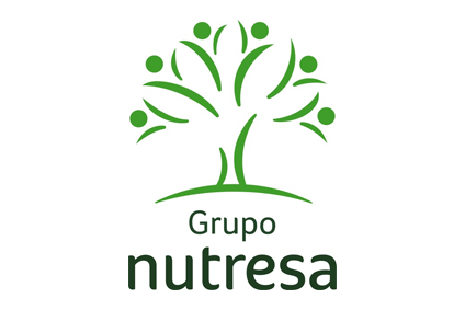 Grupo Nutresa sales have risen on the back of its performance in Colombia