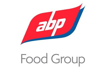 ABP Food Group names new chief executive