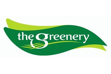 The Greenery has seen chairman and CEO leave in under fortnight