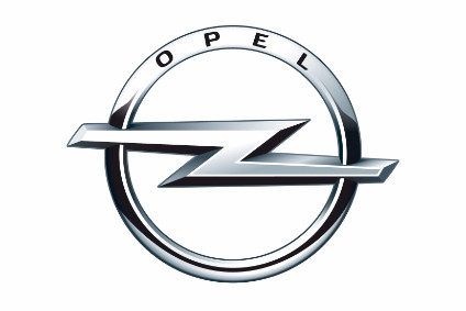 Peugeot Plan to Buy Opel Fast Hits Potential German Hurdle