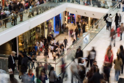 """August consumer confidence ticked up a 2016 high"""