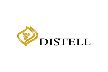 How did Distell perform in fiscal-2019? - results data