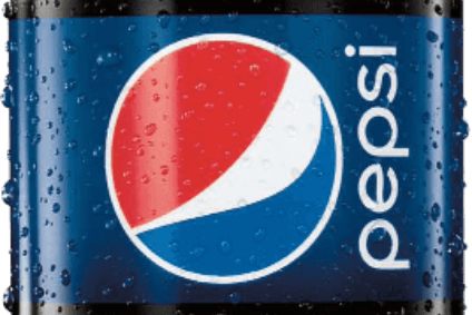 "The bar will have ""subtle"" Pepsi branding, PepsiCo said"