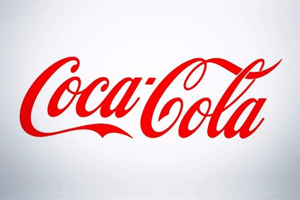 How did The Coca-Cola Co perform in 2019? - results data