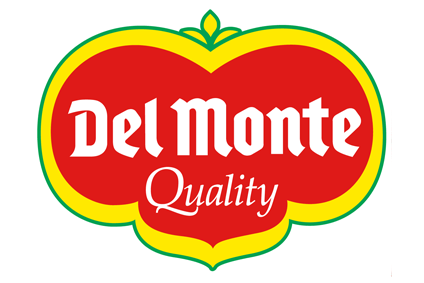 "Fresh Del Monte Produce hails ""great start"" to 2016"