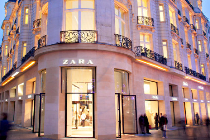 Inditex has signed a deal for trade union input across its global supply chain