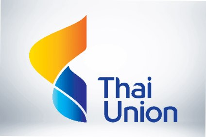 Thai Union sets up new Singapore subsidiary to tap into food-tech