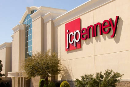 JC Penney denies debt restructuring claims