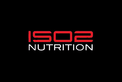Real Good Food buys sports supplement brand ISO2 Nutrition | Food