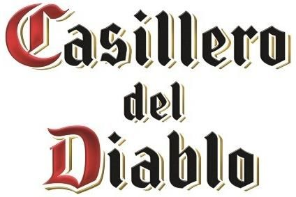 Casillero del Diablo has played a sizeable part in Concha y Toro's performance trends over the last five years