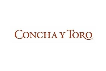 Concha y Toro upbeat on China as Q1 sales look up - results data