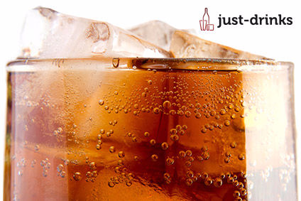 The soft drinks category in 2015 - just-drinks' Review of the Year, Part IV