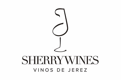 The Sherry councils website utilises the .wine domain